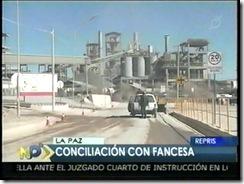 FANCESAlleganaacuerdos1
