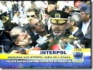 interpolvahidi