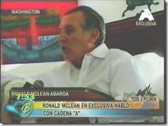 amaclean1