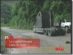 carrecara2