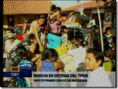 marcahbeni5
