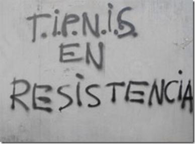 tipnis-en-resistencia