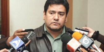 """Piden al presidente dejar de amenazar y aterrorizar con el """"gasolinazo"""""""