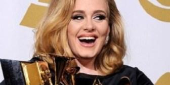 El secreto del éxito de Adele