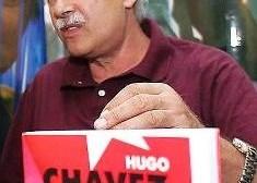 La reaparición del cáncer en Hugo Chávez