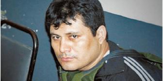 Capturan cerca de Bolivia a 6 de 17 reos armados que fugaron de prisión peruana