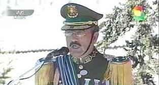 Comandante de la Policía declara ante un fiscal por el caso Tipnis