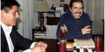 """Vicecanciller: """"Si Chile no negocia otros puntos de la agenda, Bolivia abrirá procesos"""""""