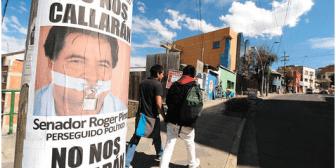 Brasil da revés a Evo con el asilo de senador Pinto; el caso provoca sacudón en el oficialismo