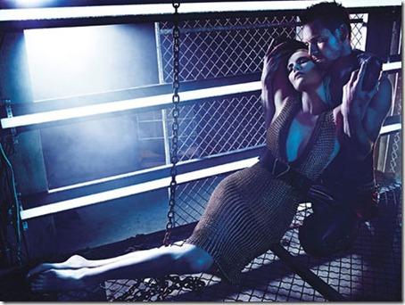 Charlize-Theron-Michael-Fassbender