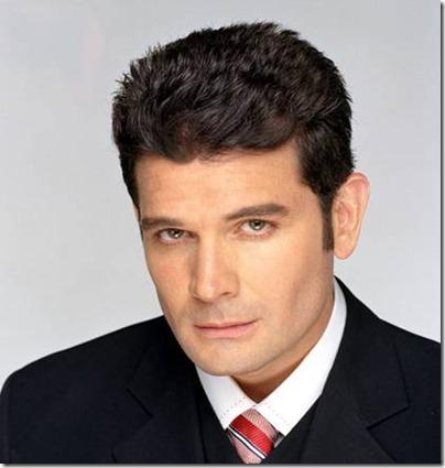 Sergio-basanez