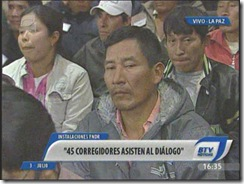 cobindigenas27