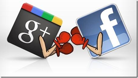 facebook-google-redes-sociales-google