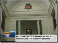 justiciavacacion