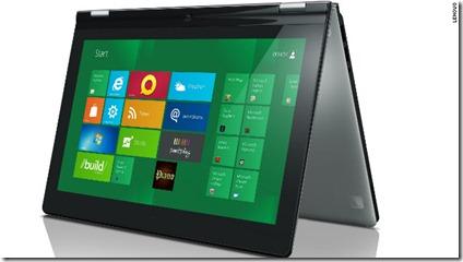 ultrabook o tableta