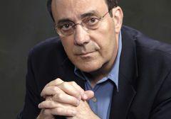 España y la crisis