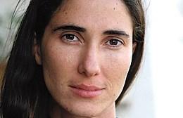 Cuba: Mantequilla de Nueva Zelanda
