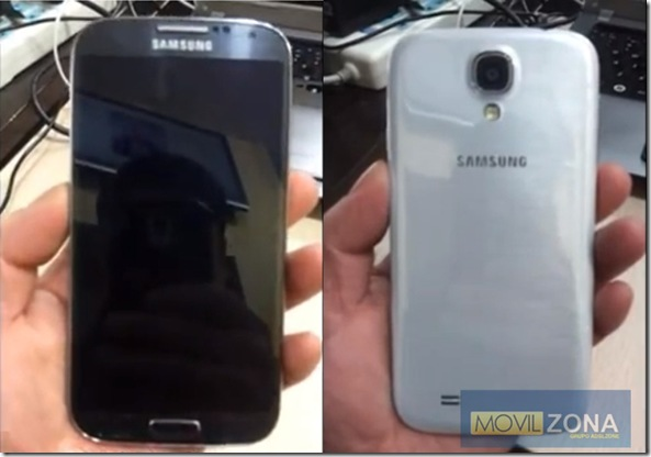 Samsung-Galaxy-S4-DUOS1
