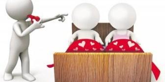 ¿Dejaría que un extraño lo asesore mientras tiene sexo?, conozca los 'Sex coach'