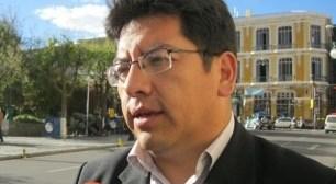 Ortega: monopolio estatal destruye calidad del sector comunicaciones