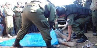 ONU pide medidas urgentes contra linchamientos en Bolivia