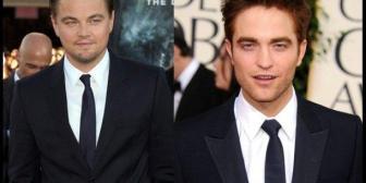 Moda Masculina: Algunos consejos para saber elegir una corbata