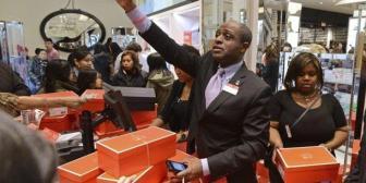 EE.UU: Estos fueron los cinco productos más vendidos del Viernes Negro