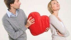 ¿Pelea? 10 formas para reconciliarte con tu pareja