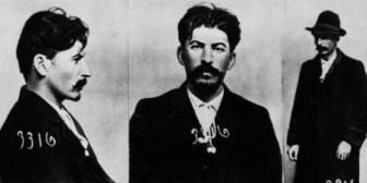 Stalin: el verdugo que amaba a las jovencitas