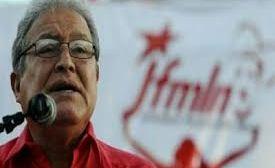 Estados Unidos respalda al nuevo Gobierno de izquierda de El Salvador
