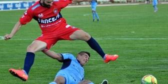 Árbitro que anuló gol a la 'U' fue apuñalado en Sucre