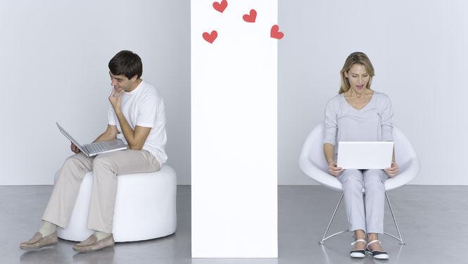 Buscar personas para citas