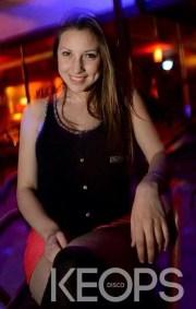 Delfy Lambert