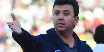 Descartan a Baldivieso para dirigir a la selección nacional