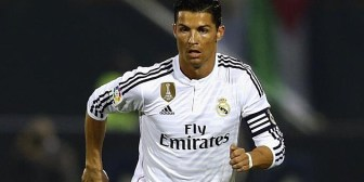 Cristiano Ronaldo cierra el mejor año de su carrera con 63 goles y cuatro títulos