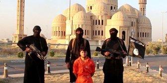 Estado Islámico: mitos y verdades del grupo terrorista más salvaje