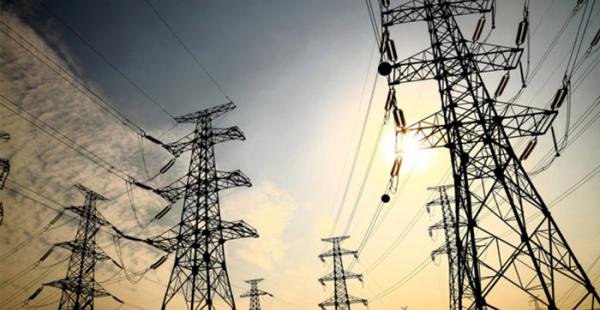 ENDE afirmó que Bolivia prevé exportar electricidad a Argentina a finales de 2015