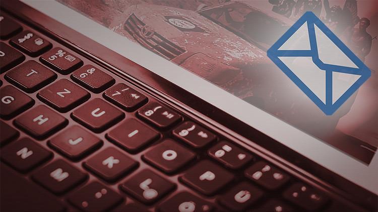 Cibersexo y extorsión a través de las redes sociales, otra arma de los yihadistas