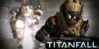 Titanfall llegará a dispositivos móviles próximamente