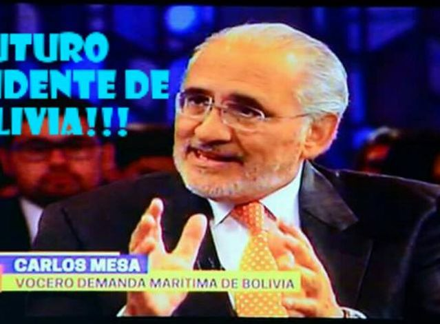 Memes-Carlos-Informante-TV-Chile_LRZIMA20150930_0077_7
