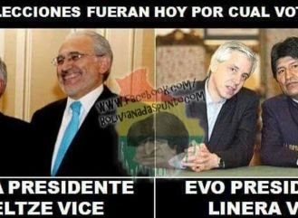 Memes-Carlos-Informante-TV-Chile_LRZIMA20150930_0078_7