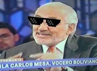 Memes-Carlos-Informante-TV-Chile_LRZIMA20150930_0079_7