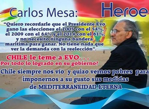 Memes-Carlos-Informante-TV-Chile_LRZIMA20150930_0080_7