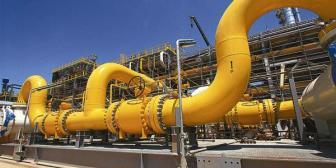 Petroleras Total y BG confirman decisión de invertir $us 1.130 MM para incrementar reservas de gas en Bolivia