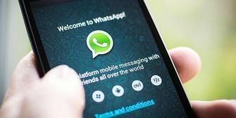 ¿Tienes fallas con WhatsApp? Te explicamos cómo saber si la aplicación está caída o funcionando