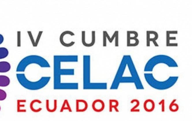 Bolivia será sede de reunión de ministros de Cultura de la Celac
