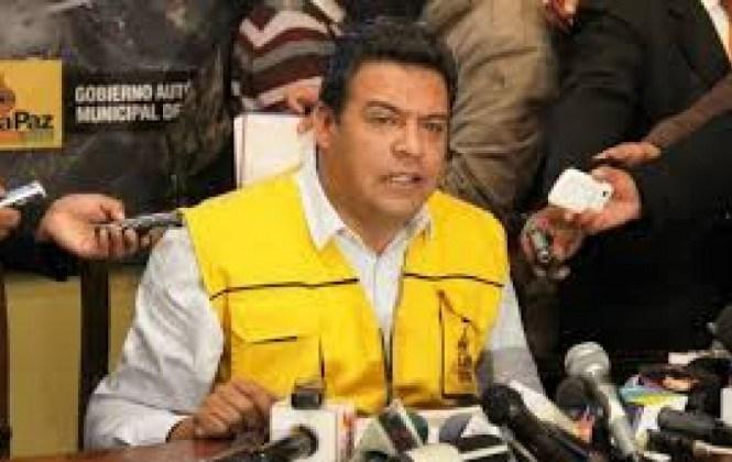 Alcalde anuncia que el 5 de febrero se conocerá tarifa de transporte y el 22 se pondrá en vigencia