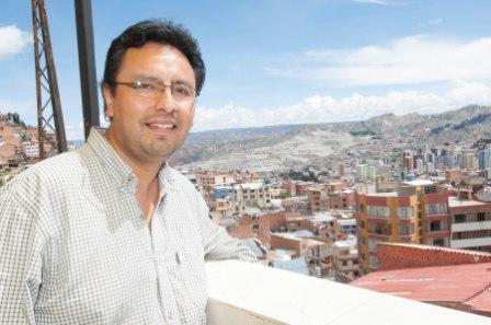 La-vision-periodistica-de-Abdel-Padilla,-premio-Rey-de-Espana