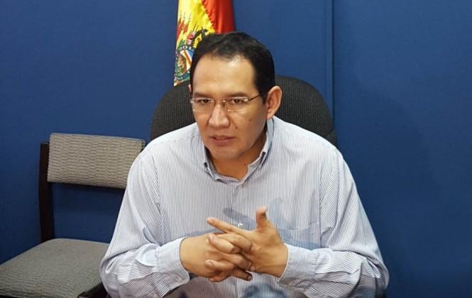 Fiscales que investigan la corrupción en el futbol se reunirán en Ecuador