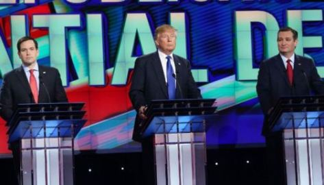 160225210605-06-republican-debate-0225-rubio-trump-cruz-overlay-tease